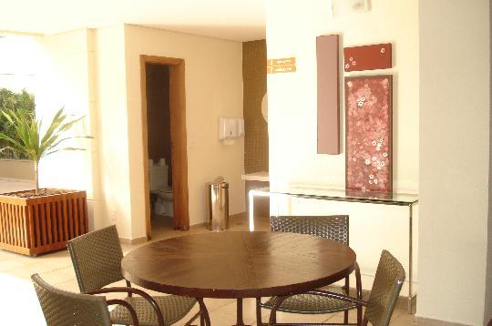 Alugar Apartamento / Padrão em Ribeirão Preto R$ 3.900,00 - Foto 26