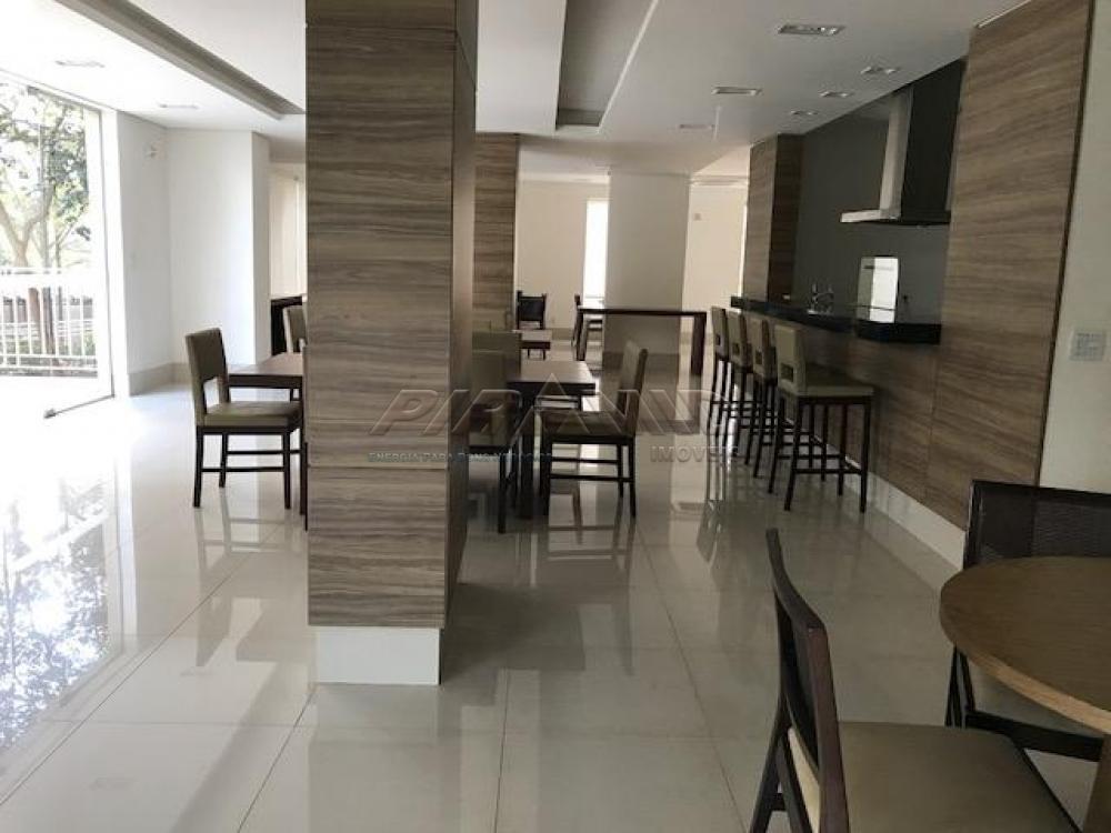 Alugar Apartamento / Padrão em Ribeirão Preto apenas R$ 2.200,00 - Foto 20