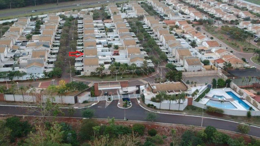 Comprar Casa / Condomínio em Ribeirão Preto apenas R$ 880.000,00 - Foto 40
