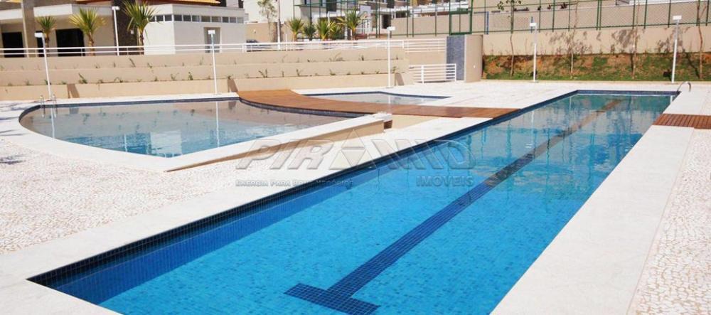 Comprar Casa / Condomínio em Ribeirão Preto apenas R$ 880.000,00 - Foto 39