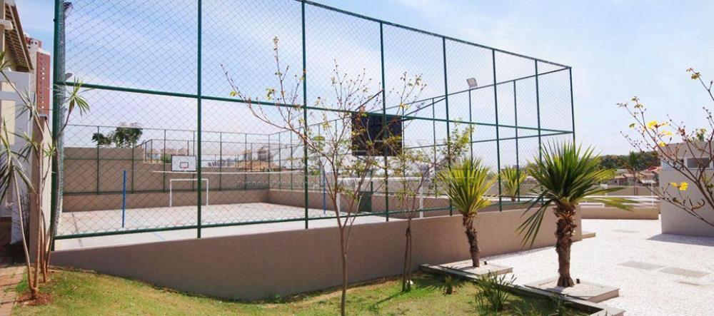 Comprar Casa / Condomínio em Ribeirão Preto apenas R$ 880.000,00 - Foto 38