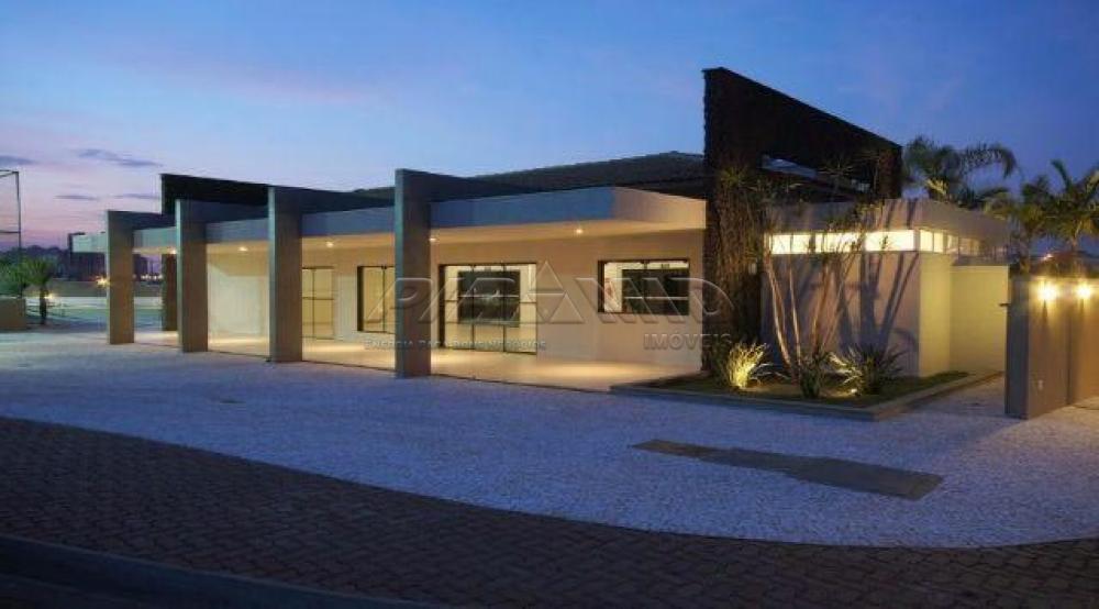 Comprar Casa / Condomínio em Ribeirão Preto apenas R$ 880.000,00 - Foto 37