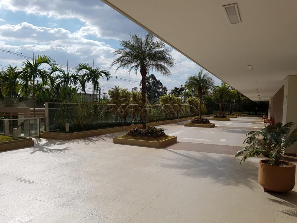 Comprar Apartamento / Padrão em Ribeirão Preto R$ 2.650.000,00 - Foto 10