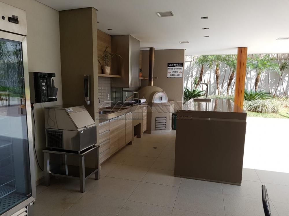 Comprar Apartamento / Padrão em Ribeirão Preto R$ 2.650.000,00 - Foto 11