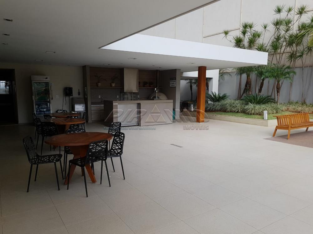 Comprar Apartamento / Padrão em Ribeirão Preto R$ 2.650.000,00 - Foto 12