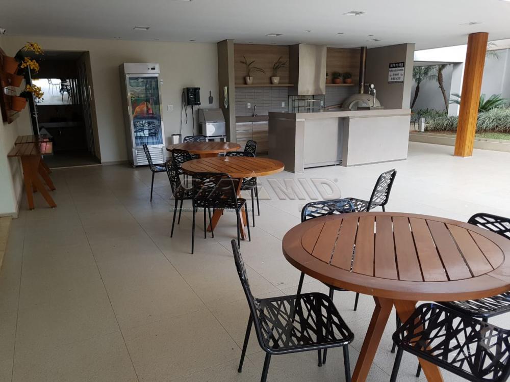 Comprar Apartamento / Padrão em Ribeirão Preto R$ 2.650.000,00 - Foto 13