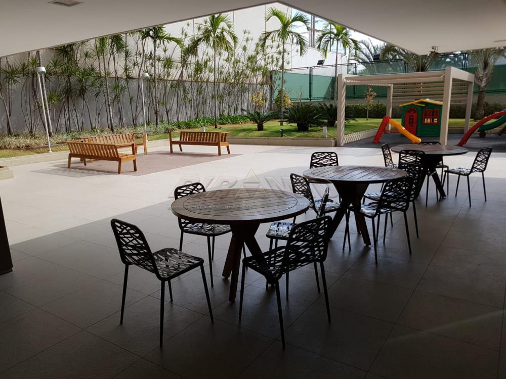 Comprar Apartamento / Padrão em Ribeirão Preto R$ 2.650.000,00 - Foto 14