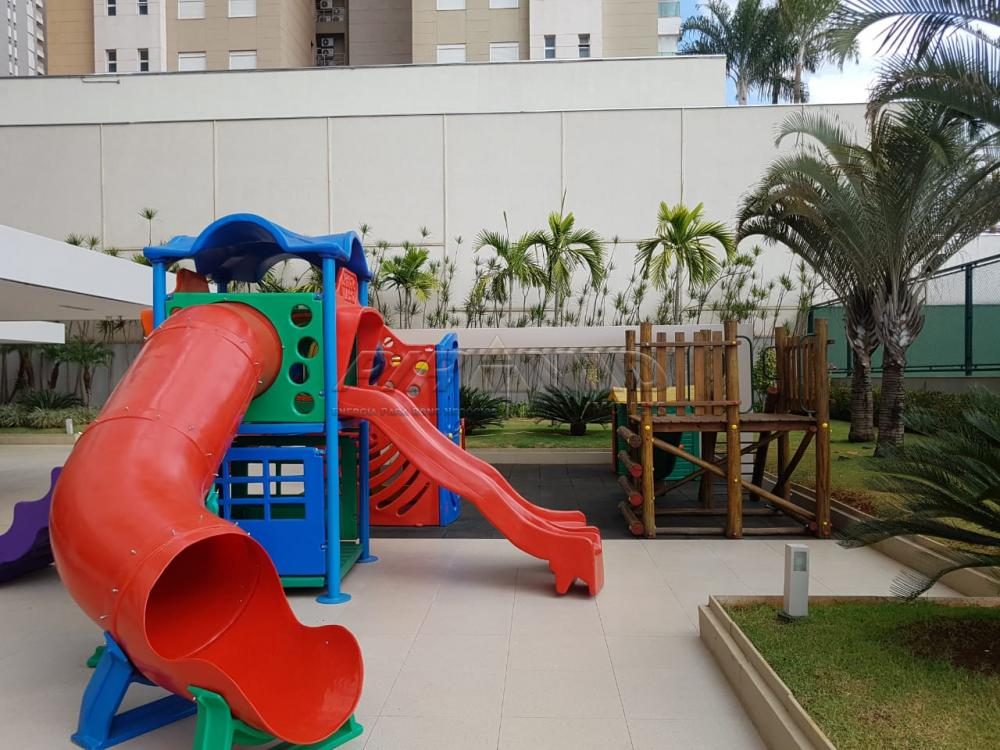 Comprar Apartamento / Padrão em Ribeirão Preto R$ 2.650.000,00 - Foto 15