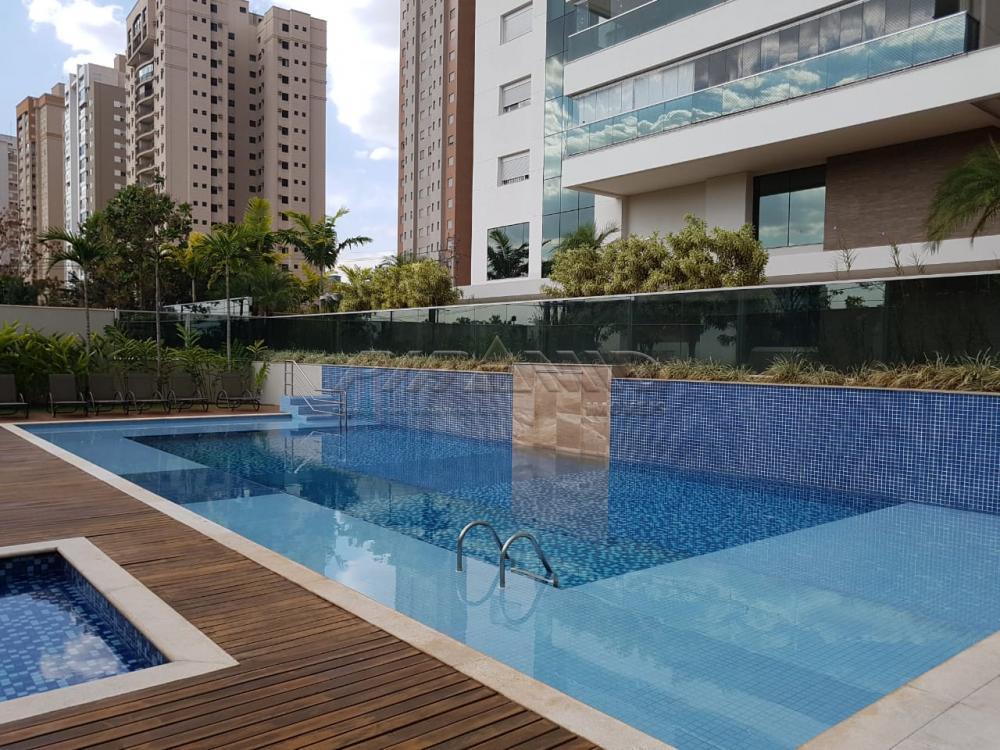 Comprar Apartamento / Padrão em Ribeirão Preto R$ 2.650.000,00 - Foto 17