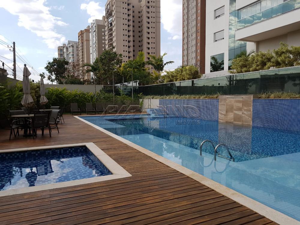 Comprar Apartamento / Padrão em Ribeirão Preto R$ 2.650.000,00 - Foto 19