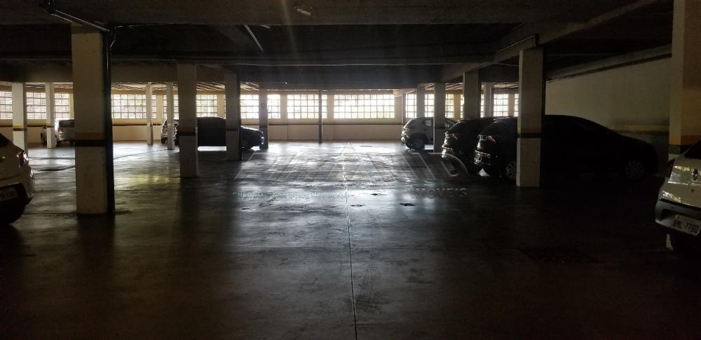 Alugar Apartamento / Padrão em Ribeirão Preto R$ 1.250,00 - Foto 20