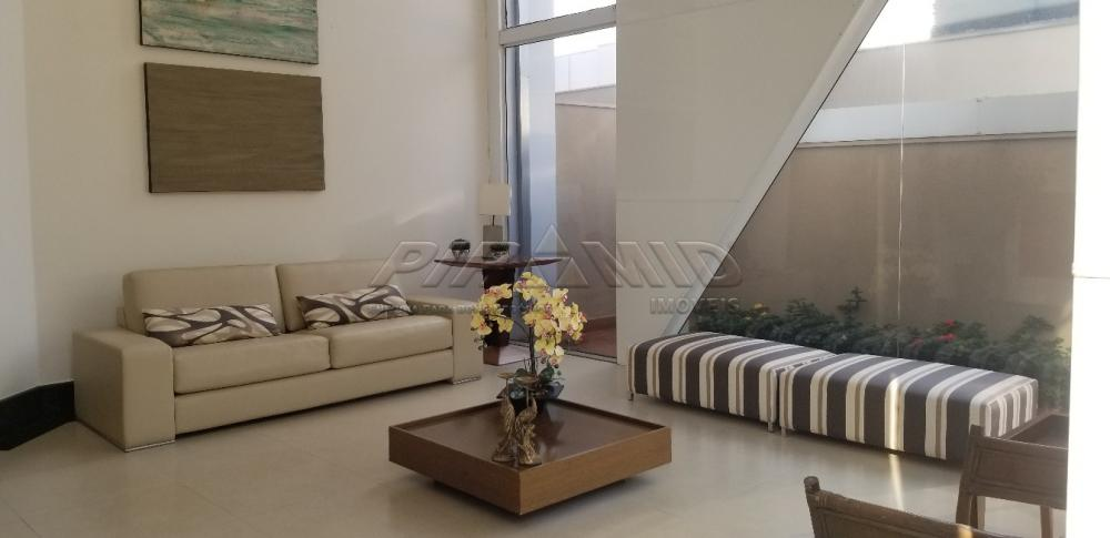 Alugar Apartamento / Padrão em Ribeirão Preto R$ 1.250,00 - Foto 13