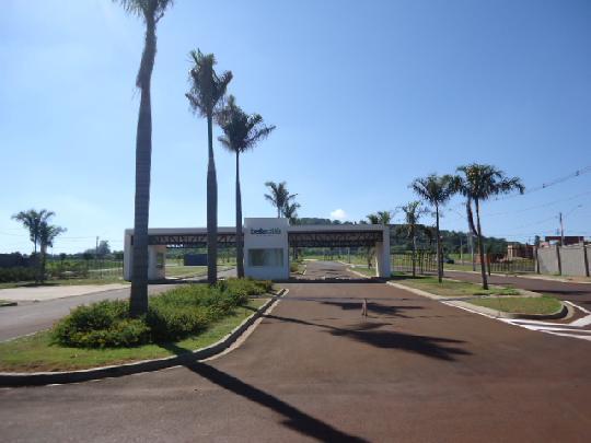 Alugar Casa / Condomínio em Ribeirão Preto apenas R$ 6.000,00 - Foto 25