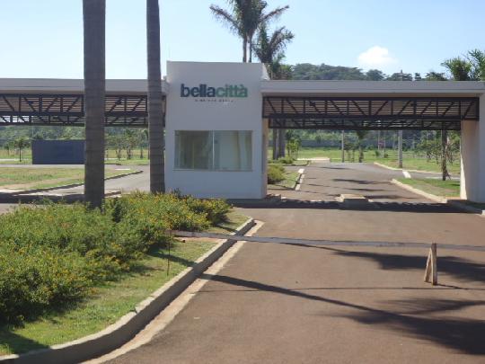 Comprar Casa / Condomínio em Ribeirão Preto apenas R$ 1.200.000,00 - Foto 28