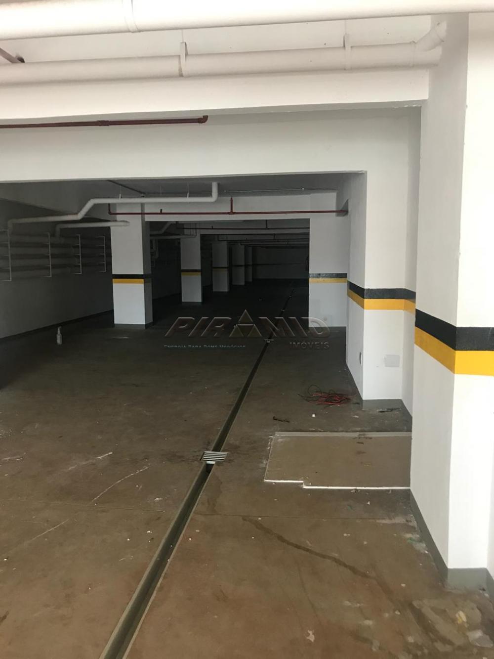 Alugar Apartamento / Flat em Ribeirão Preto R$ 800,00 - Foto 11