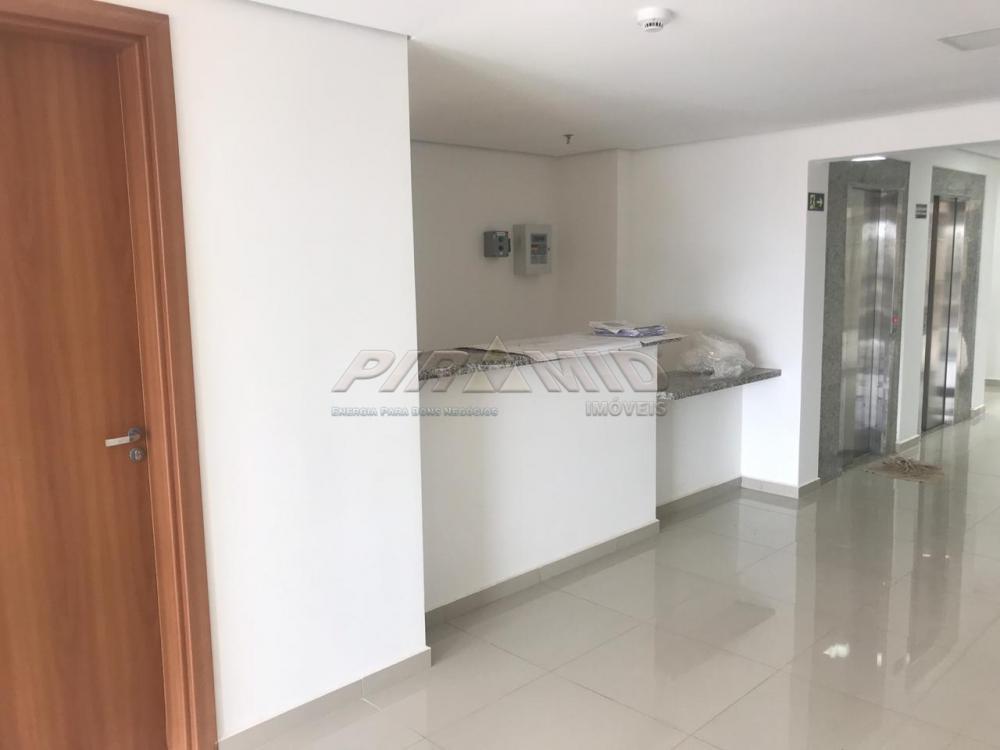Alugar Apartamento / Flat em Ribeirão Preto R$ 800,00 - Foto 13