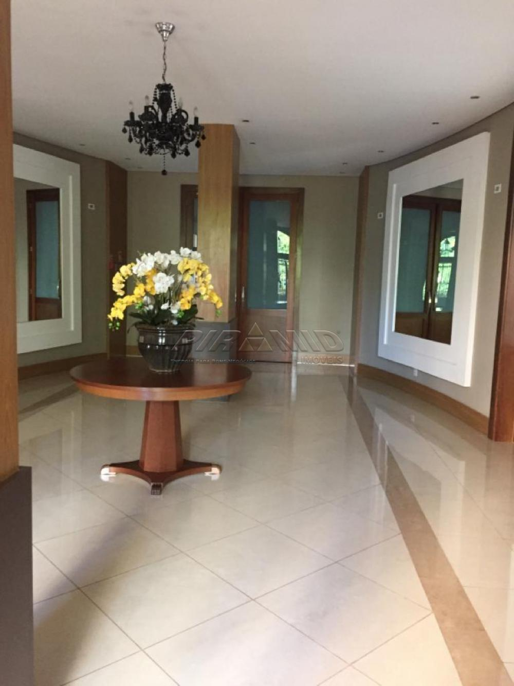 Comprar Apartamento / Duplex em Ribeirão Preto R$ 1.500.000,00 - Foto 21