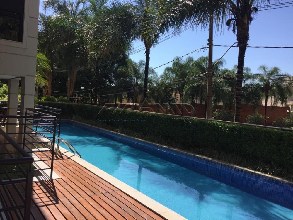 Comprar Apartamento / Duplex em Ribeirão Preto R$ 1.500.000,00 - Foto 22