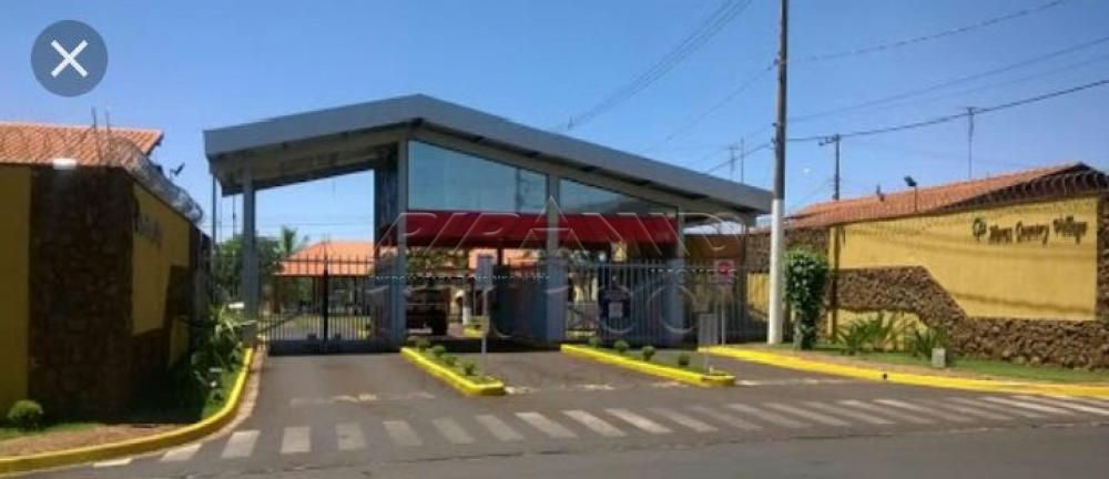 Comprar Casa / Condomínio em Jardinópolis apenas R$ 950.000,00 - Foto 27