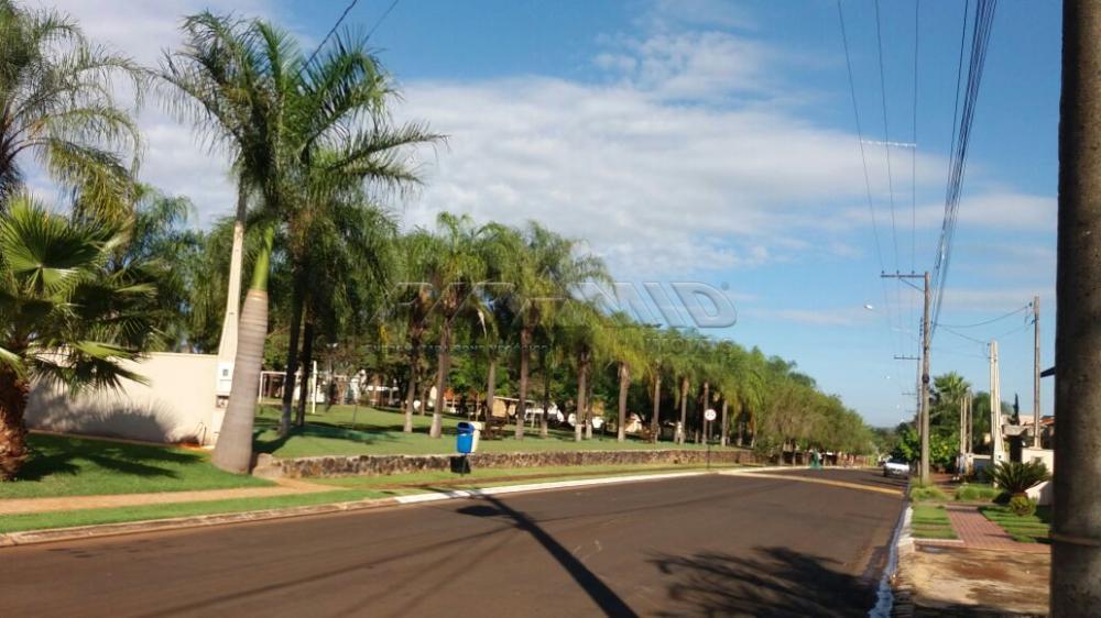 Comprar Casa / Condomínio em Jardinópolis apenas R$ 950.000,00 - Foto 28