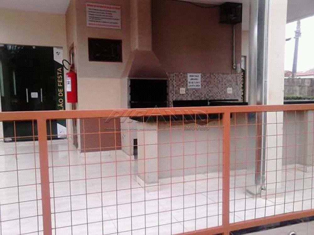 Alugar Apartamento / Padrão em Ribeirão Preto apenas R$ 760,00 - Foto 13