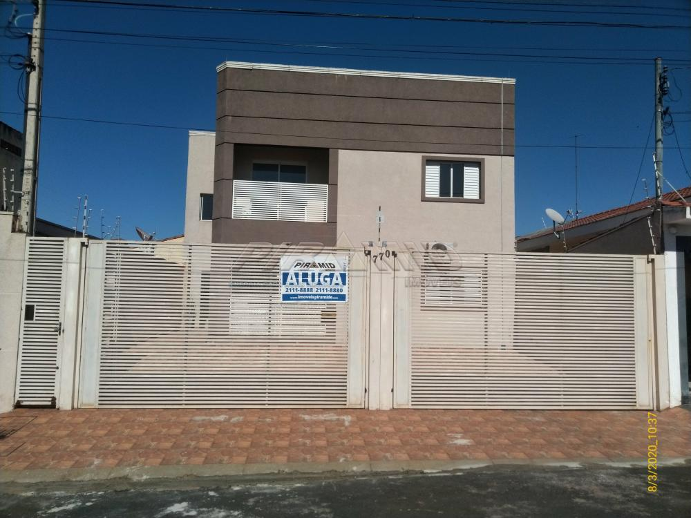 Alugar Apartamento / Padrão em Ribeirão Preto apenas R$ 950,00 - Foto 11