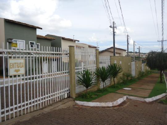 Comprar Casa / Condomínio em Ribeirão Preto apenas R$ 800.000,00 - Foto 16