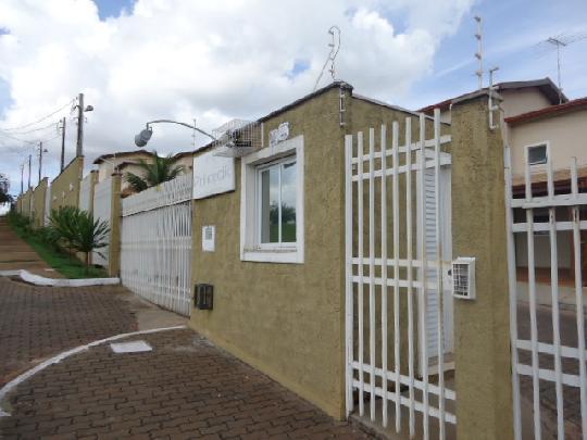 Comprar Casa / Condomínio em Ribeirão Preto apenas R$ 800.000,00 - Foto 15