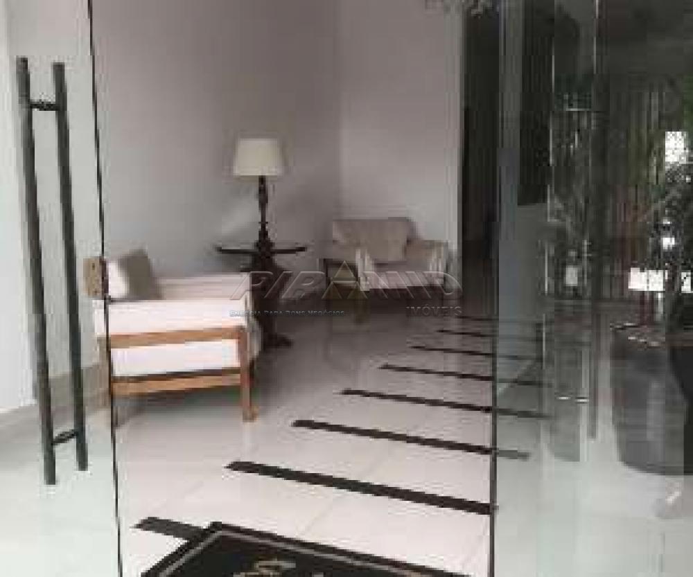 Comprar Apartamento / Padrão em Ribeirão Preto apenas R$ 650.000,00 - Foto 12