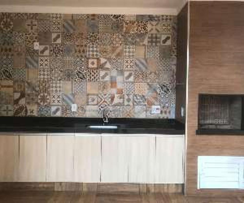 Comprar Apartamento / Padrão em Ribeirão Preto apenas R$ 650.000,00 - Foto 14