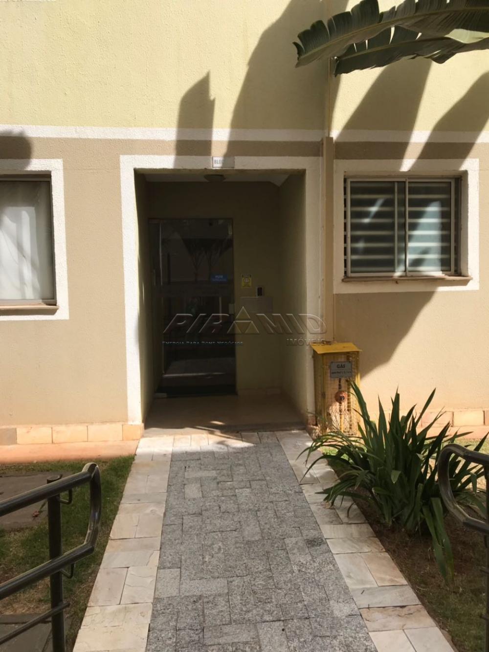 Comprar Apartamento / Padrão em Ribeirão Preto apenas R$ 180.000,00 - Foto 19