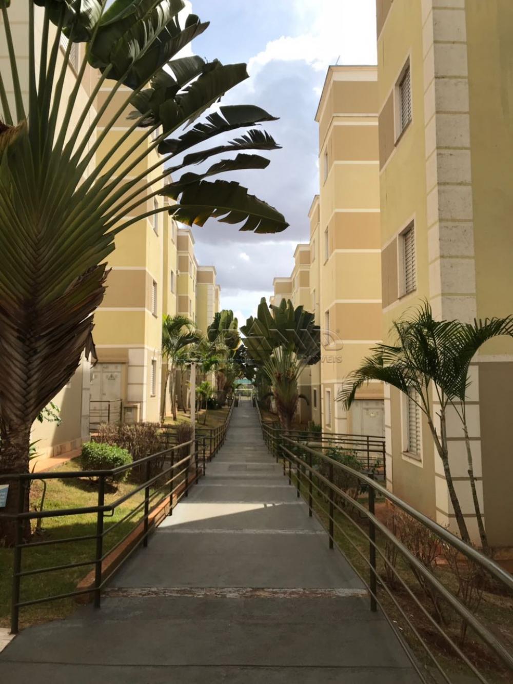 Comprar Apartamento / Padrão em Ribeirão Preto apenas R$ 180.000,00 - Foto 20