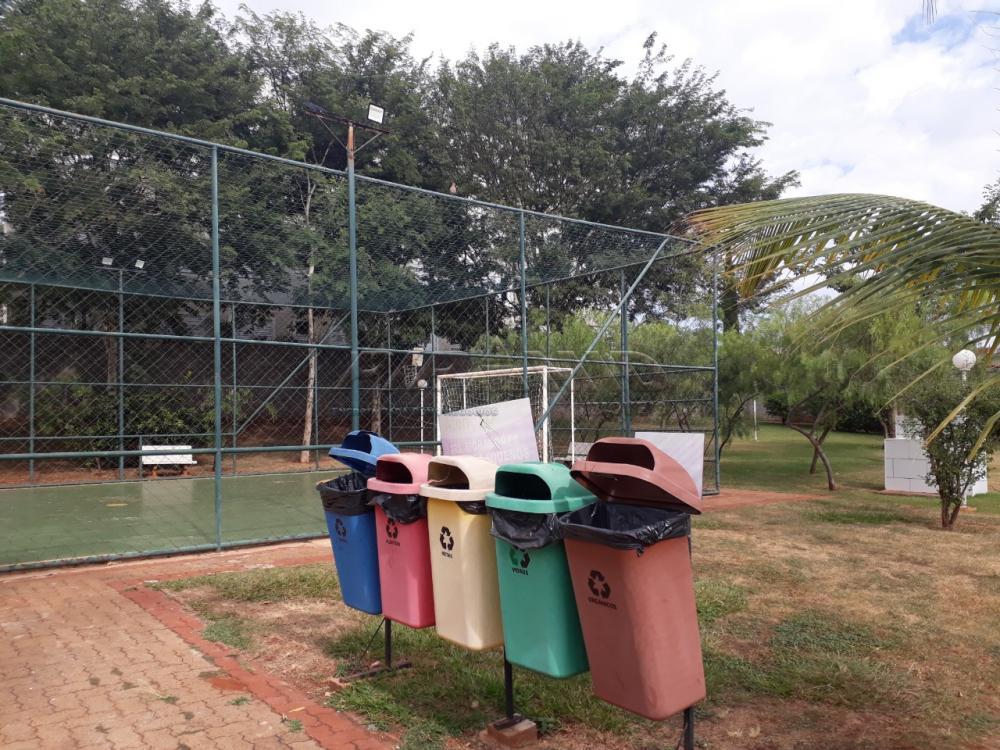 Comprar Apartamento / Padrão em Ribeirão Preto R$ 180.000,00 - Foto 22