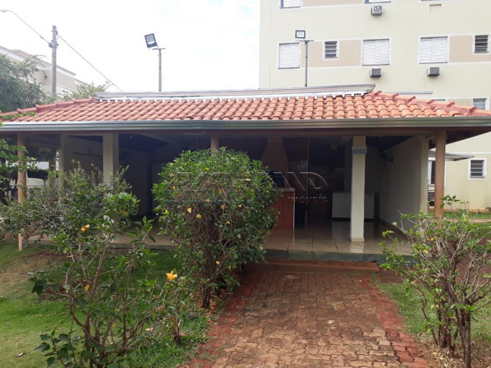 Comprar Apartamento / Padrão em Ribeirão Preto R$ 180.000,00 - Foto 23