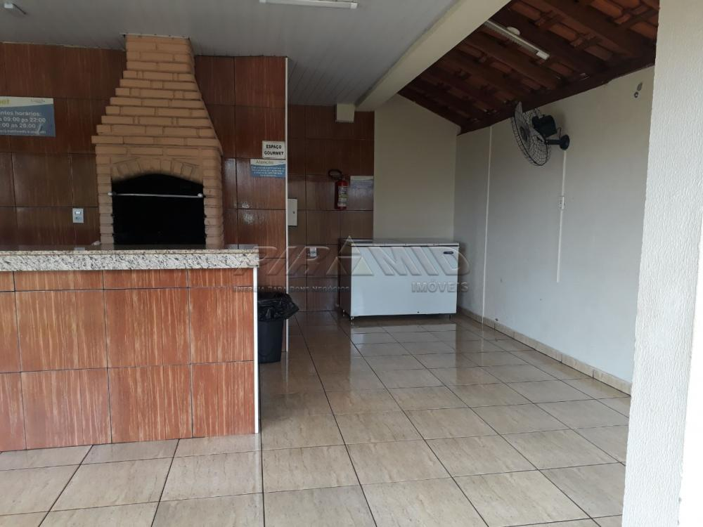 Comprar Apartamento / Padrão em Ribeirão Preto R$ 180.000,00 - Foto 24