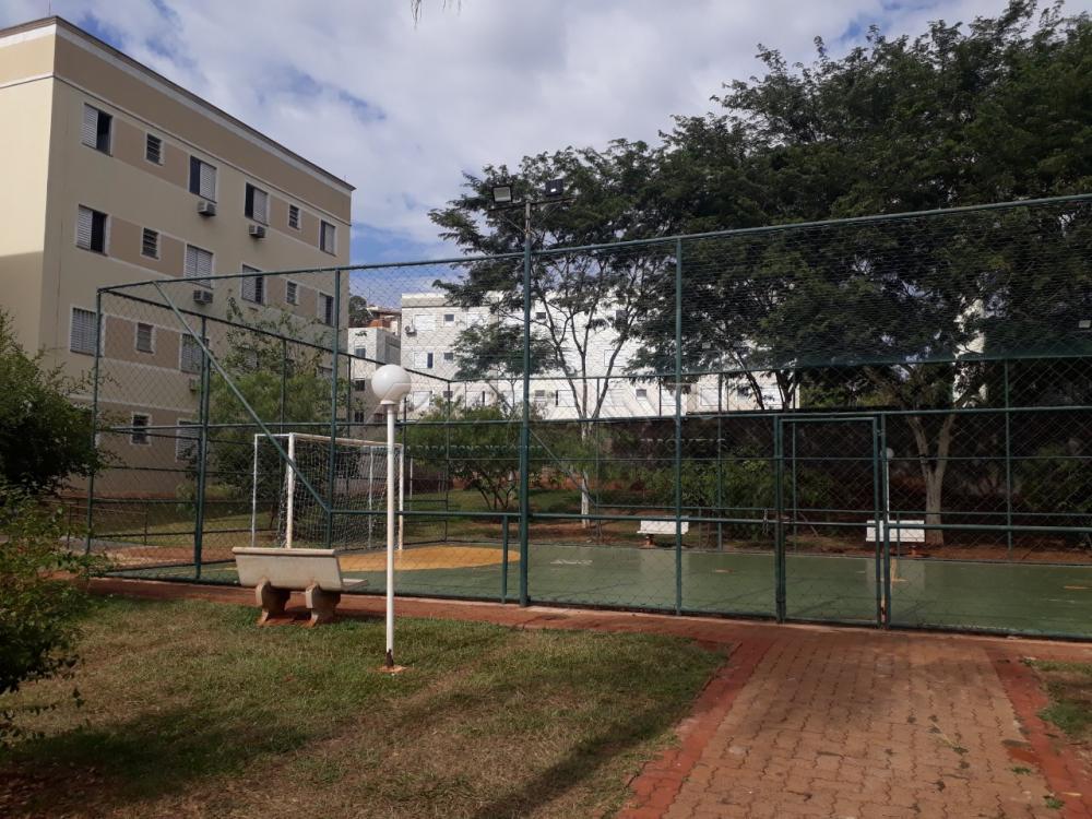 Comprar Apartamento / Padrão em Ribeirão Preto R$ 180.000,00 - Foto 25