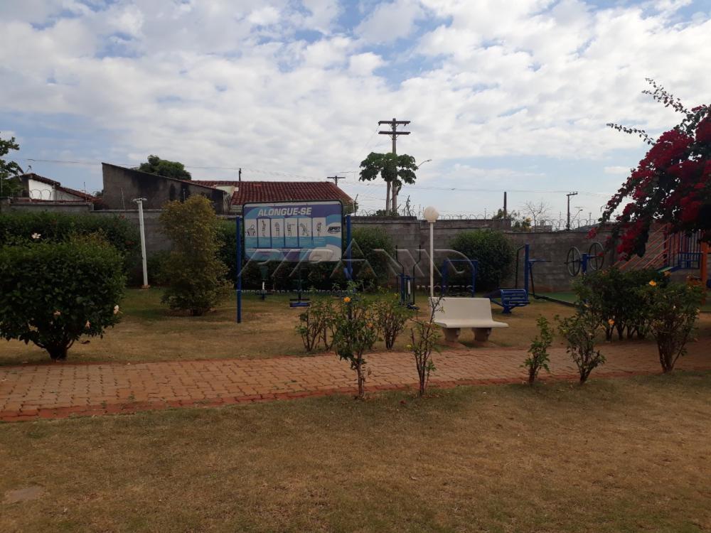 Comprar Apartamento / Padrão em Ribeirão Preto R$ 180.000,00 - Foto 26