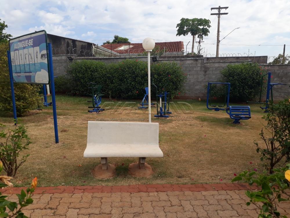 Comprar Apartamento / Padrão em Ribeirão Preto R$ 180.000,00 - Foto 28