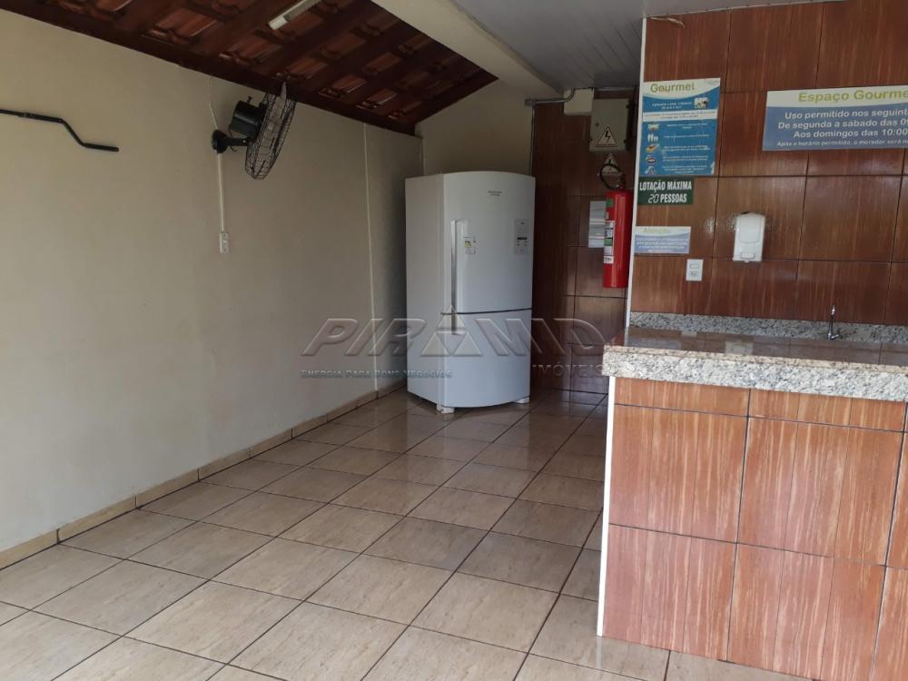 Comprar Apartamento / Padrão em Ribeirão Preto R$ 180.000,00 - Foto 29