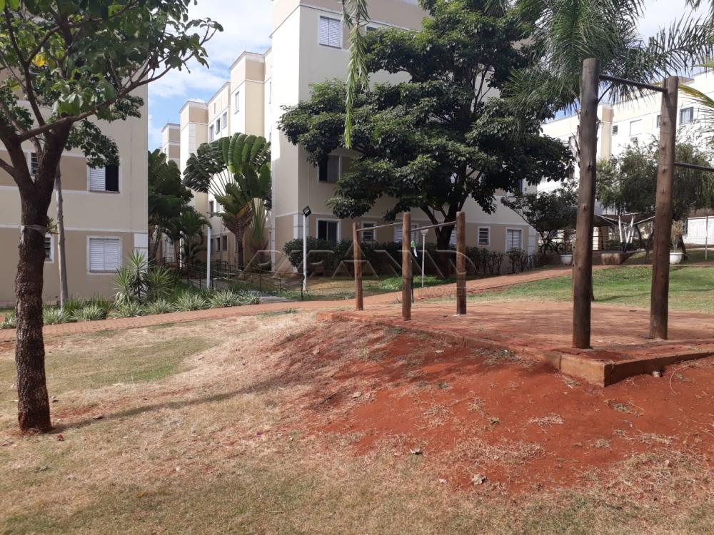 Comprar Apartamento / Padrão em Ribeirão Preto R$ 180.000,00 - Foto 32