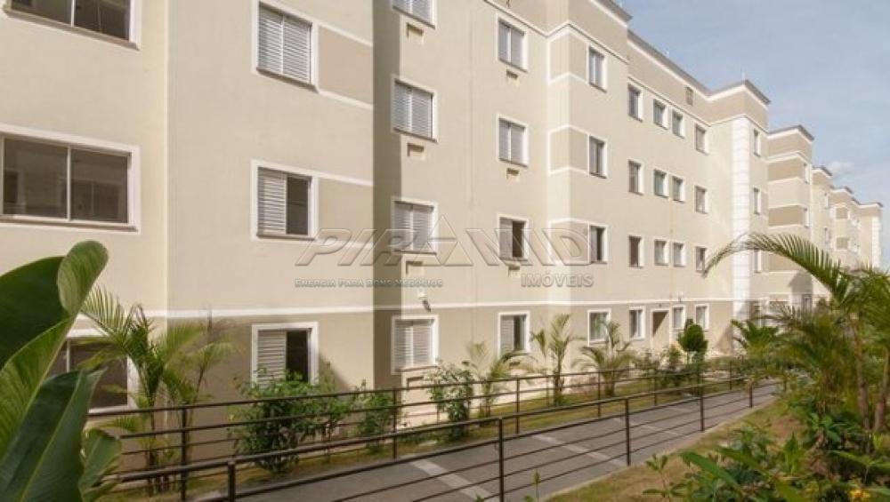 Comprar Apartamento / Padrão em Ribeirão Preto apenas R$ 180.000,00 - Foto 28
