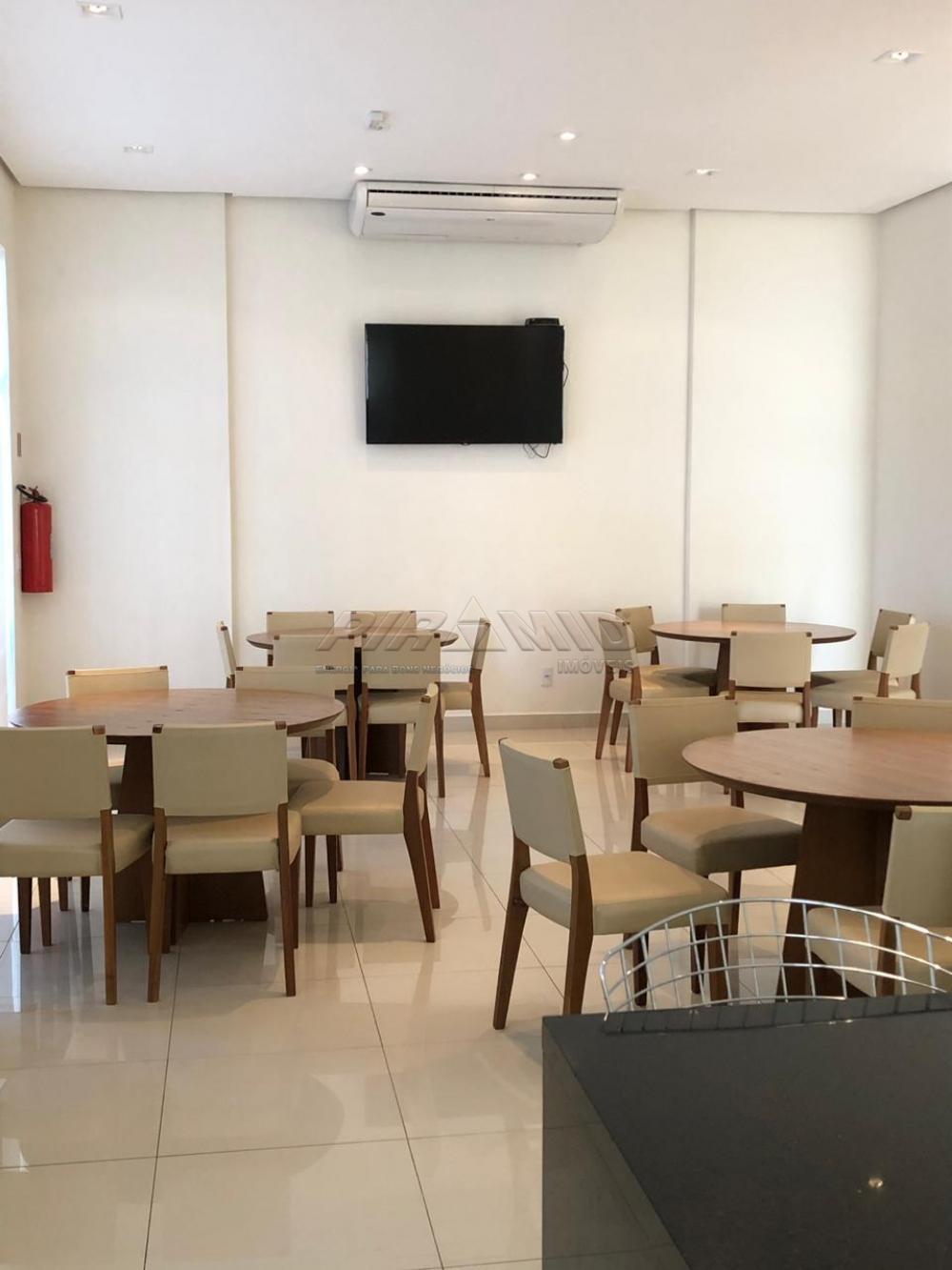 Comprar Apartamento / Padrão em Ribeirão Preto apenas R$ 480.000,00 - Foto 14