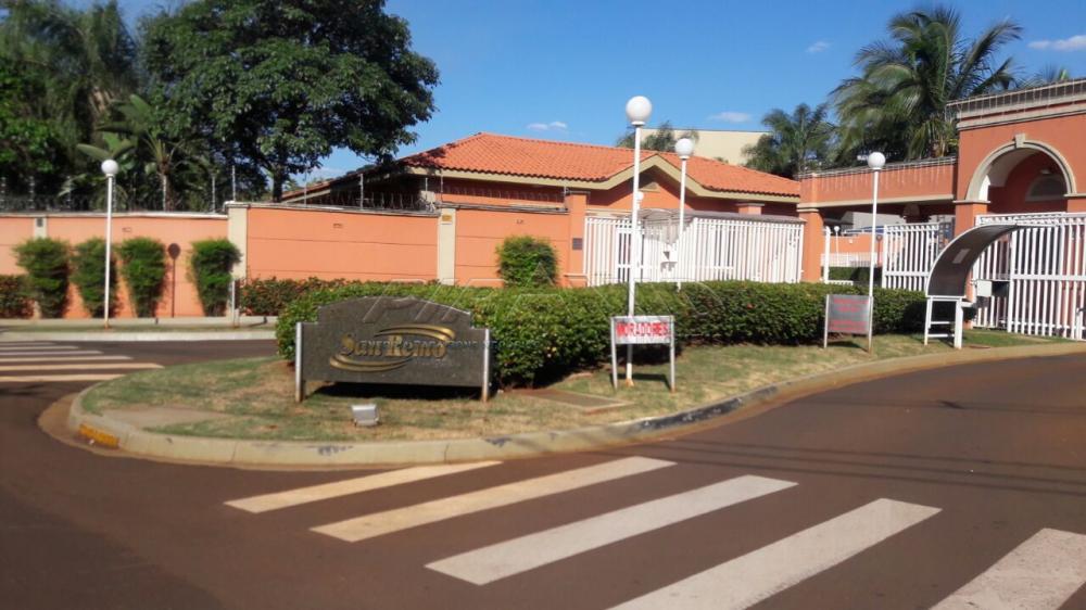 Comprar Casa / Condomínio em Ribeirão Preto apenas R$ 1.150.000,00 - Foto 39