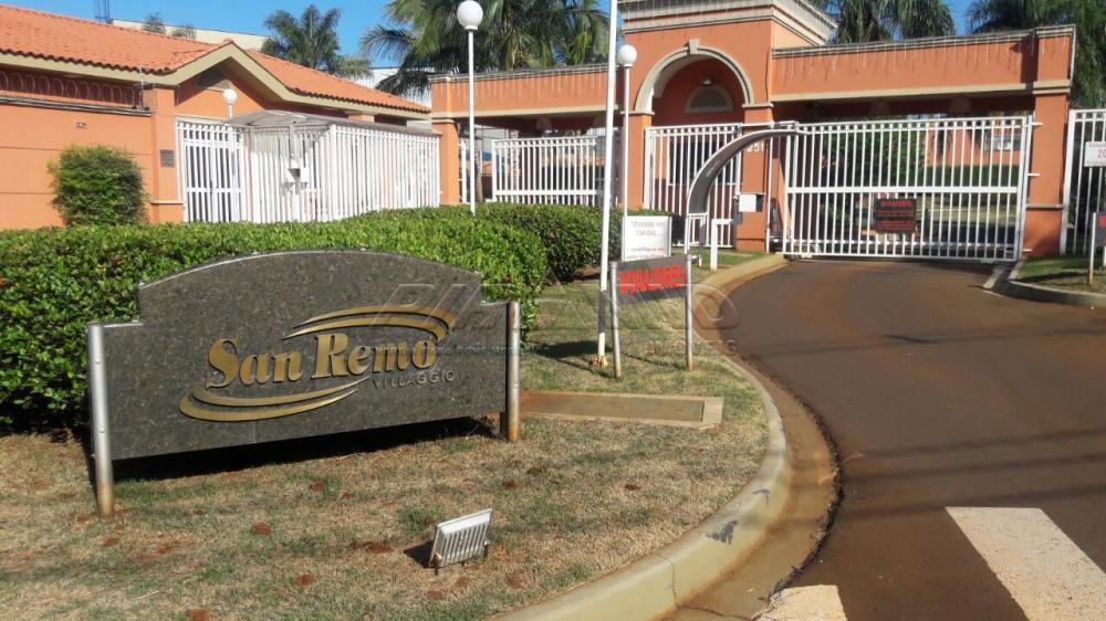 Comprar Casa / Condomínio em Ribeirão Preto apenas R$ 1.150.000,00 - Foto 40