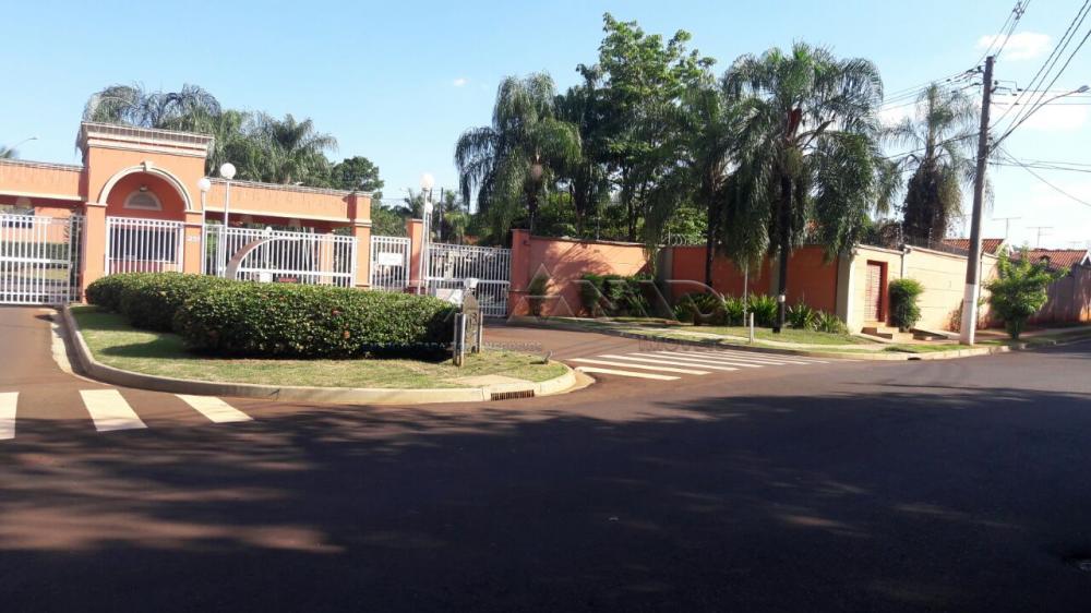 Comprar Casa / Condomínio em Ribeirão Preto apenas R$ 1.150.000,00 - Foto 41