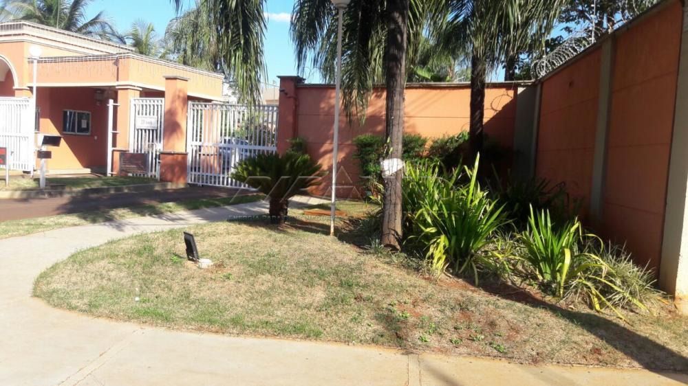 Comprar Casa / Condomínio em Ribeirão Preto apenas R$ 1.150.000,00 - Foto 42