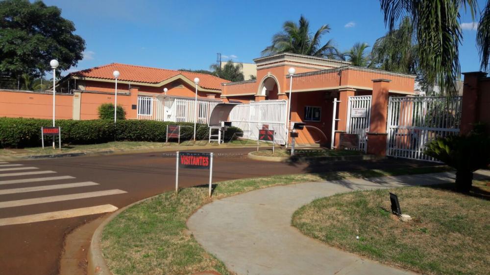 Comprar Casa / Condomínio em Ribeirão Preto apenas R$ 1.150.000,00 - Foto 43