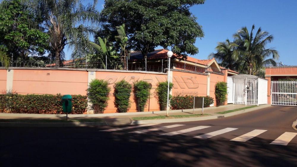 Comprar Casa / Condomínio em Ribeirão Preto apenas R$ 1.150.000,00 - Foto 44