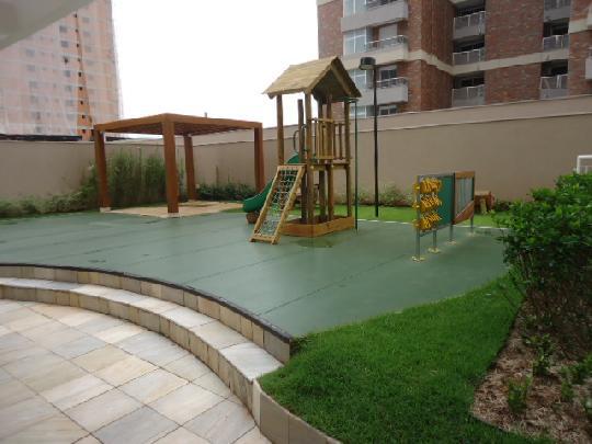 Alugar Apartamento / Padrão em Ribeirão Preto apenas R$ 6.000,00 - Foto 29