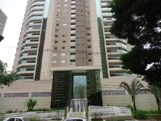 Alugar Apartamento / Padrão em Ribeirão Preto apenas R$ 6.000,00 - Foto 17